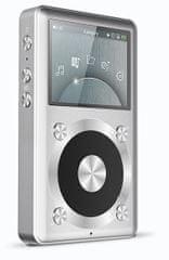 Fiio X1 (Silver)
