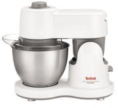Tefal kuhinjski robot QB207138