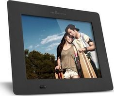 Energy Sistem ENERGY Photo Frame P7 Soft