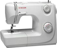 SINGER Family 8280 varrógép