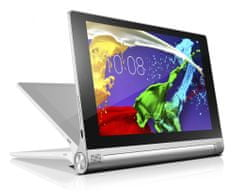 Lenovo Yoga Tablet 2 8 LTE (59427161)
