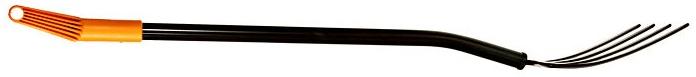 Fiskars Vidle SOLID rycí (133423), záruka Fiskars 5 let