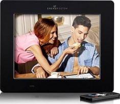 Energy Sistem Photo Frame P8 Ultra Slim
