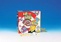 Piatnik Hit the Hat! Társasjáték