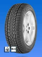 Semperit auto guma Speed Grip 2 m+s 195/60R15 88T