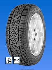 Semperit auto guma Speed Grip 2 m+s 225/55R16 99H XL