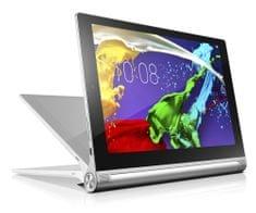 Lenovo Yoga Tablet 2 10 (59426287)