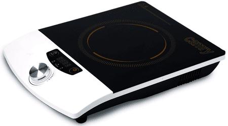 Camry prenosna indukcijska kuhalna plošča CR 6505