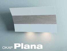 BEST PLANA WH 800 (07F97001)