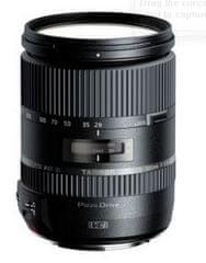 Tamron 28-300mm f/3.5-6.3 Di VC PZD (CANON) Objektív