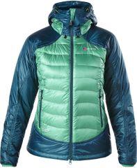 Berghaus W Asgard Hybrid Jacket