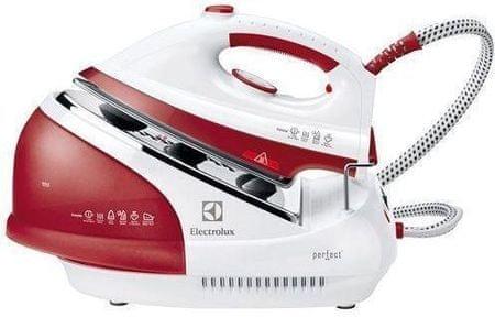 Electrolux EDBS 2300 - II. jakost