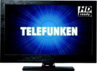 Telefunken T19TX970LP