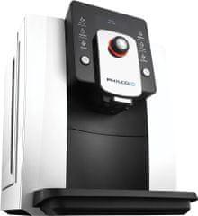 Philco ekspres automatyczny PHEM 1000