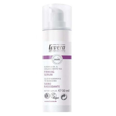 Lavera Intenzivní liftingové sérum My Age (Firming Serum) 30 ml