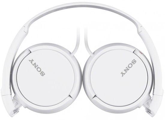 Sony slušalke MDR-ZX110