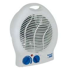 Einhell Ventilátor HKL 2000