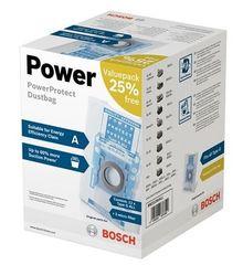 Bosch set filter vrečk BBZ123GALL