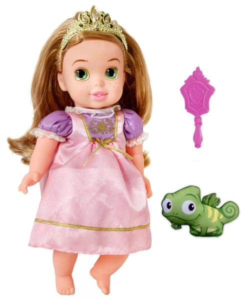 Disney Dětská Locika