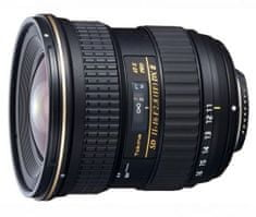 Tokina objektiv 11-16/2,8 II DX (Nikon)