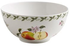 Maxwell & Williams Orchard Fruits miska 16 cm jablko