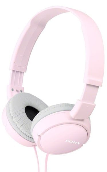 Sony MDR-ZX110P (Pink)