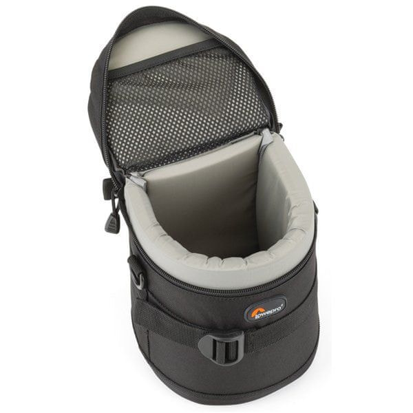 Lowepro Lens Case 11x14