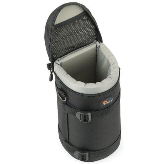 Lowepro Lens torba za objektiv 13 x 32