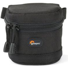 Lowepro Lens torba za objektiv 8 x 6