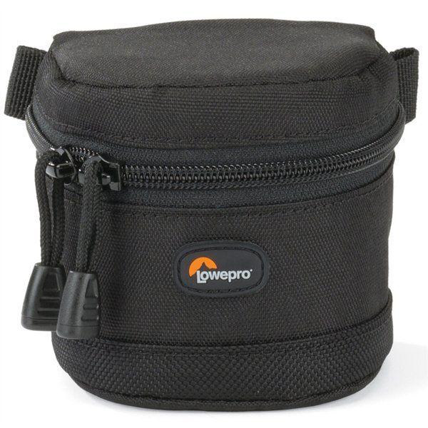 Lowepro Lens Case 8 x 6