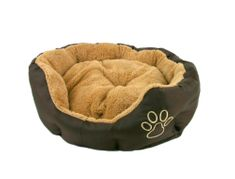 Akinu Kerek kutya ágy, Mancsos