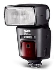 Metz MB 64 AF-1 Digital pro Canon - II. jakost
