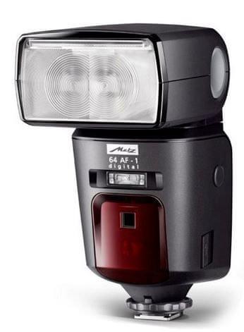 Metz MB 64 AF-1 Digital pro Sony