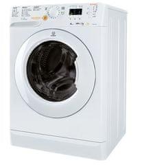 Indesit pralno sušilni stroj XWDA 751680X W EU
