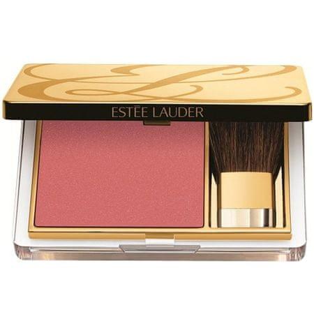 Estée Lauder Pudrová tvářenka Pure Color (Blush) 7 g 08 Peach Passion