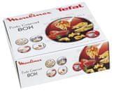 Tefal XF6901 Pasta Box