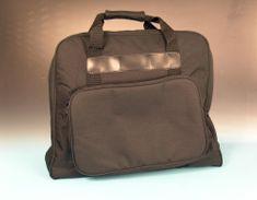 AEG 007 univerzálna taška
