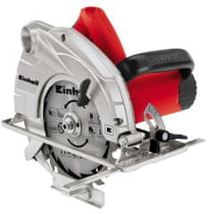 Einhell TH-CS 1400/1
