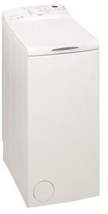 Whirlpool pralni stroj AWE 66710
