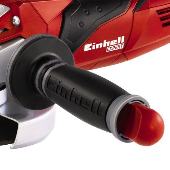 Einhell kutna brusilica TE-AG 115 (4430850)