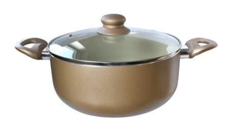 Toro posoda s keramično prevleko, 24 x 10 cm