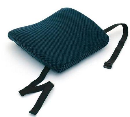 Sissel prevleka za naslon Back, modra