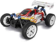 Buddy Toys RC High Speed car BUGGY, 1/16