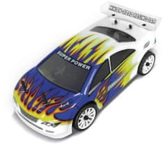 Buddy Toys RC High Speed ​​Car DRIFT 1/16 BHC 16110 Távirányítós autó