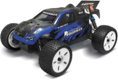Buddy Toys RC High Speed car OFF ROAD, 1/16