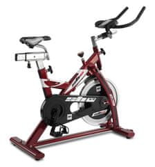 BH Fitness SB1.4 (18 kg lendkerék) Spinning kerékpár
