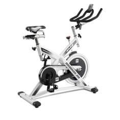 BH Fitness SB2.2 (20 kg lendkerék) Spinning kerékpár