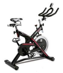 BH Fitness SB2.6 (22 kg lendkerék) Spinning kerékpár