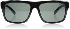 Bollé sončna očala Clint Shiny Black POL TNS OLEO AR, črna