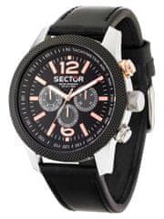 Sector R3251102006 - II. jakost